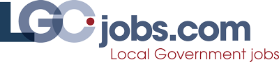 Local Government Jobs  logo