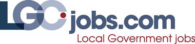 Local Government Jobs  logo